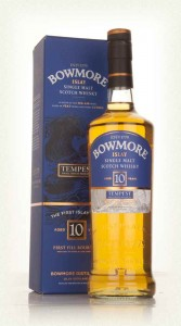 bowmore-tempest-10-year-old-batch-4-whisky[1]